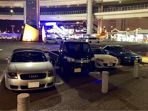 ロードスター NCEC 20周年記念車 RSのカスタム事例画像 そらさんの2019年01月16日23:07の投稿