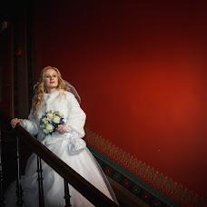 Wedding photographer Veronika Prokopenko (prokopenko123). Photo of 09.07.2017
