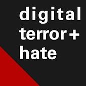 Digital Terrorism and Hate