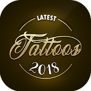 Latest Tatto 2018 icon