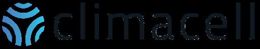 ClimaCell logo