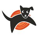 Pet Doctors Vet icon