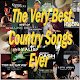 Download The Very Best Country Songs All Time Music Video For PC Windows and Mac