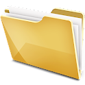File Manager(fast transfer) icon