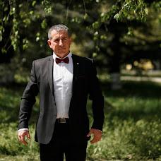 Wedding photographer Ruslan Ablyamitov (ILovePhoto). Photo of 17.05.2018
