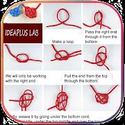 Knots Rope Master