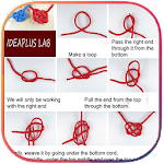 Knots Rope Master 1.0