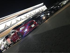 WRX S4 VAG のカスタム事例画像 たくさんの2019年03月29日23:03の投稿