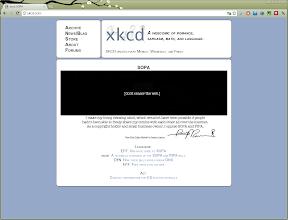 Photo: xkcd.com