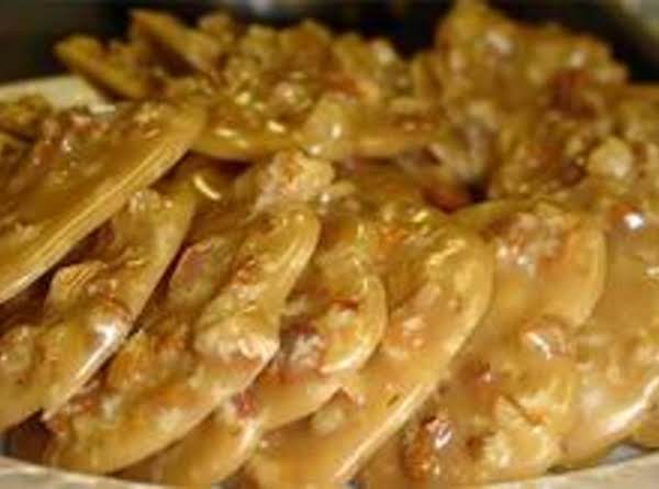 Yummy Praline's Recipe