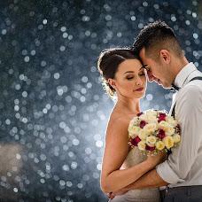 Wedding photographer Cesar Rioja (cesarrioja). Photo of 18.06.2018