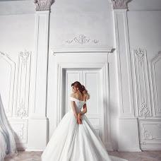Wedding photographer Denis Vyalov (vyalovdenis). Photo of 30.04.2018