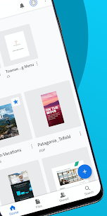 Adobe Acrobat Reader: PDF Viewer, Editor & Creator 2
