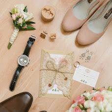 Wedding photographer Marian Csano (csano). Photo of 13.07.2018