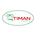 Caseificio Timan icon