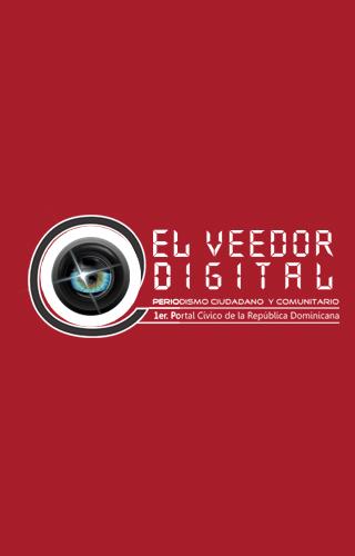 El Veedor Digital