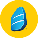 Learn Languages: Rosetta Stone icon