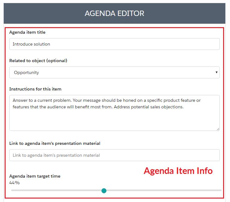 agenda-item-info.png