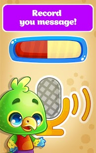 Baby Phone for Toddlers - Numbers, Animals, Music- screenshot thumbnail