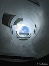Photo: Reid Building, Glasgow School of Art