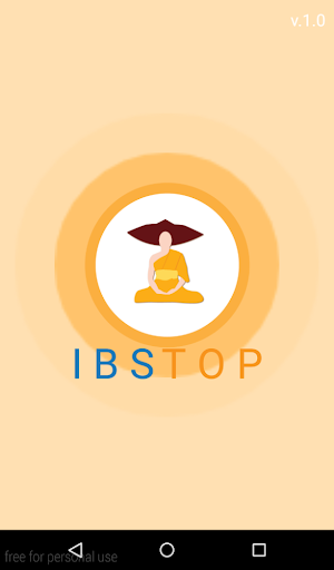 IBS TOP