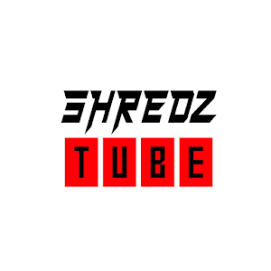 ShredzTube : Gym Exercises & Workout Programs