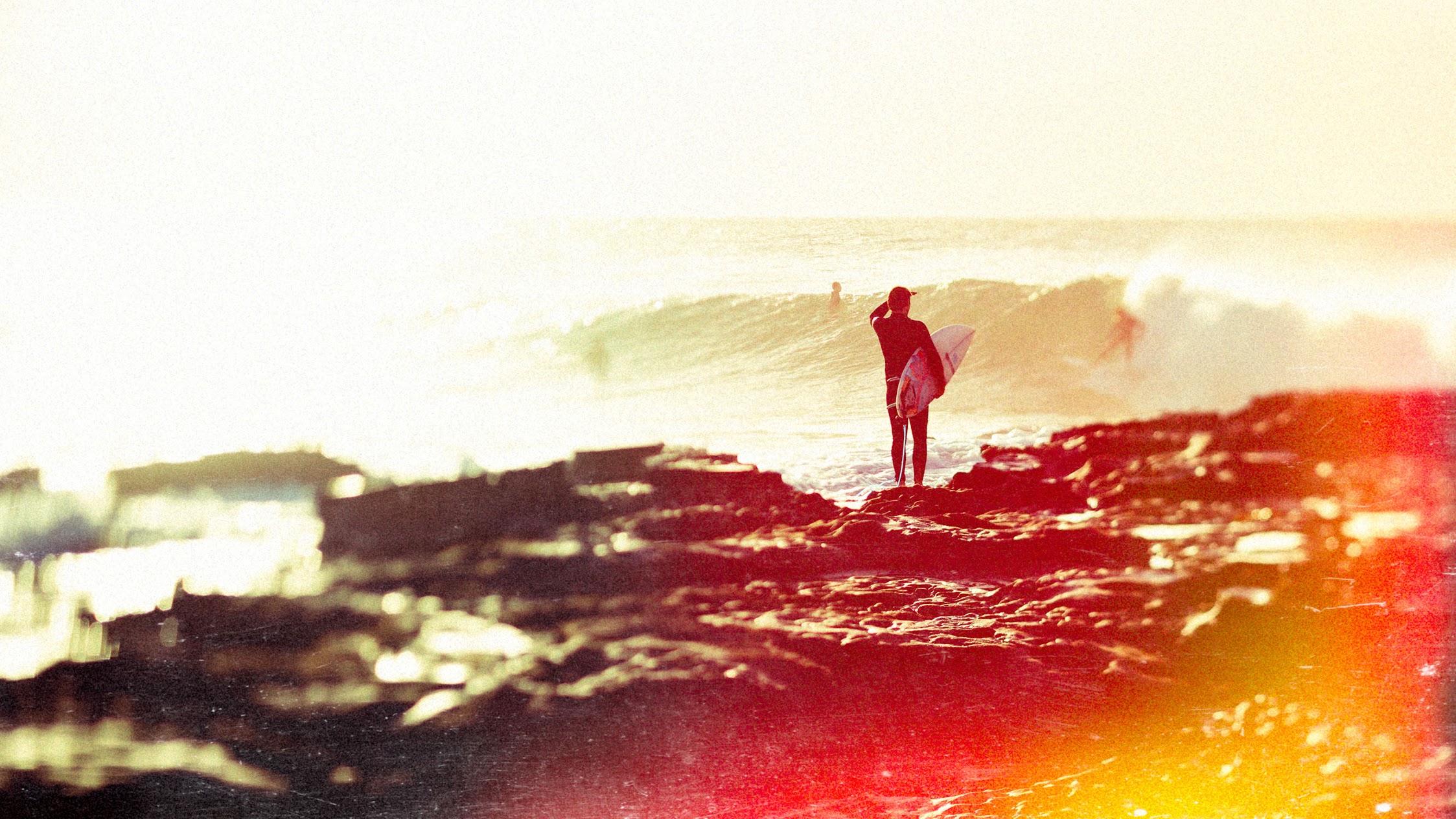 surfcheck.info