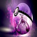 mp3 pokemon go sounds icon