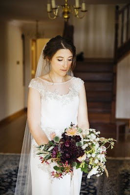 Wedding photographer Ceranna Photography (ceranna). Photo of 26.02.2017