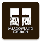 Meadowland Church icon