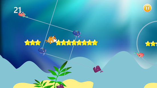 Download Tommy Dive For PC Windows and Mac apk screenshot 5