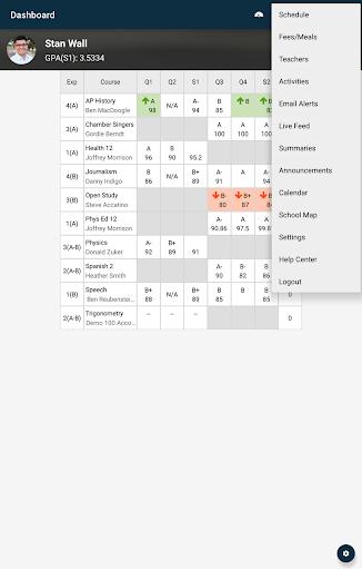 Powerschool Mobile Apk Download Apkpureco
