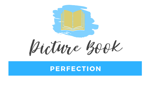 Picture Book Perfection | How to Write a Picture Book Complete Guide