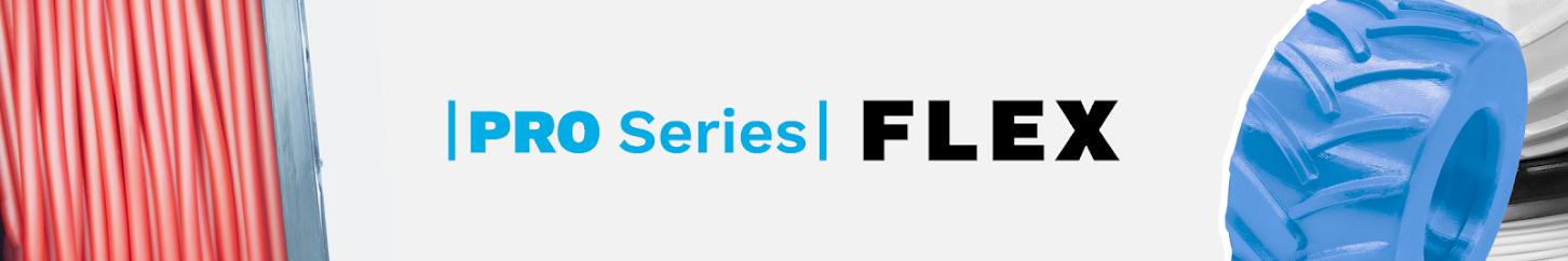 PRO Series Flex