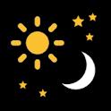Sky Light Pro icon