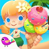 Candy's Dessert House Mod