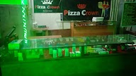 Pizzacrown photo 5