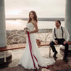 Wedding photographer Gene Oryx (geneoryx). Photo of 27.04.2016