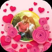 Love Photo Frames 4K APK