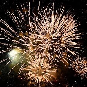 Grangeville fireworks July 4 2015 510.JPG