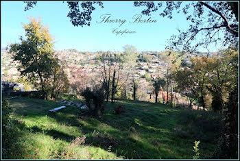 terrain à La Colle-sur-Loup (06)