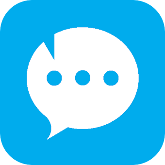 Direct messenger for Twitter