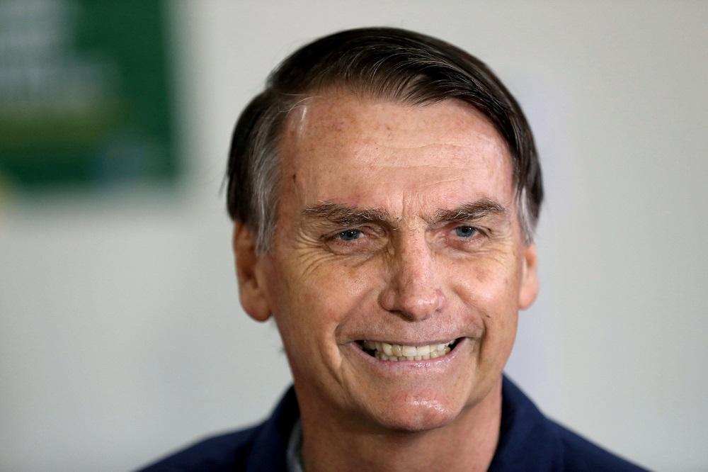 Jair Bolsonaro expands sugar production in Brazil's rainforests