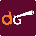 DealGun icon