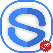 360 Antivirus Security Lite (Booster&Cleaner) APK icon