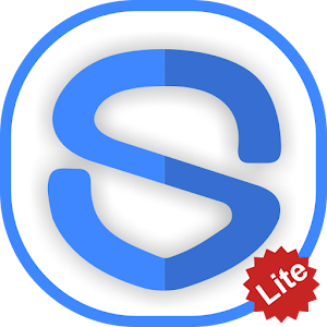 360 Antivirus Security Lite (Booster&Cleaner) APK Download for Android