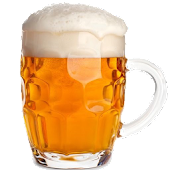 BeerChart
