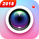 Download Beauty Camera - Selfie Camera with Photo Editor For PC Windows and Mac