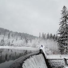 Fotograf ślubny Sebastian Machnik (SebastianMachni). Zdjęcie z 15.01.2018