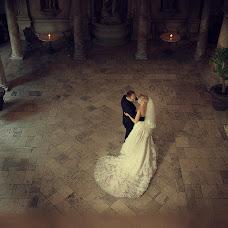 Wedding photographer Elya Shilkina (Ellik). Photo of 19.04.2018